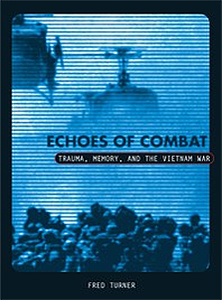 Echoes of Combat - second edition
